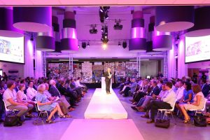 Evenementenbureau Eindhoven